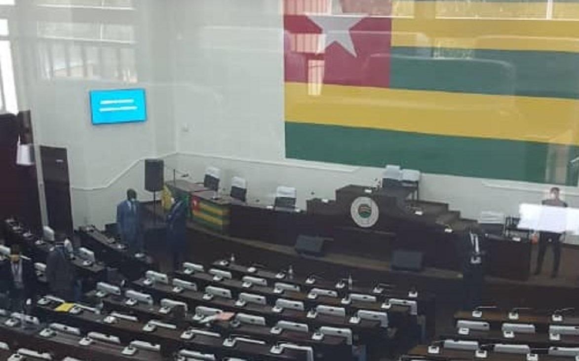 Covid-19/Assemblée nationale : Va-t-on vers un Etat d'urgence ?