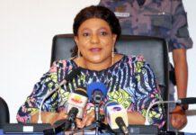 Togo/Budget 2021: Les priorités sociales en hausse de 10,8%