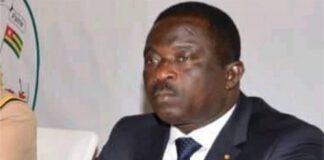Col Dadja Manganawe remplace Félix Katanga à la tête des FAT